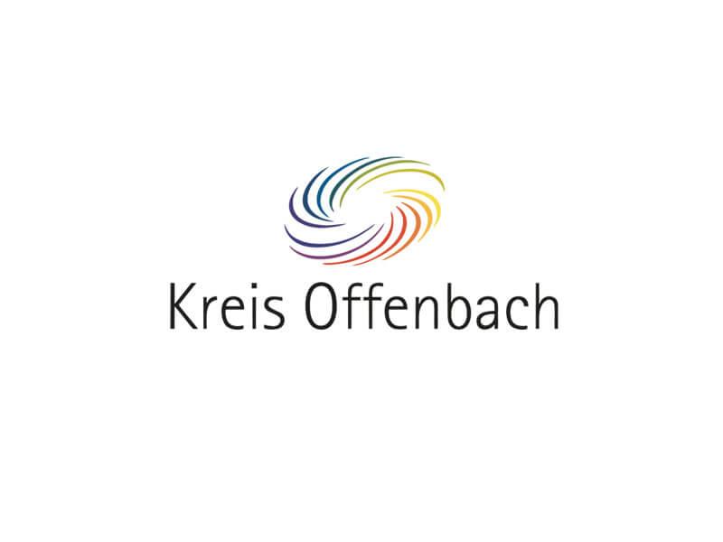 Kreis Offenbach