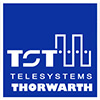 TELESYSTEMS THORWARTH Logo